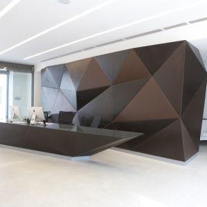 architektura, projekt, przestrzeń, wizja, biuro