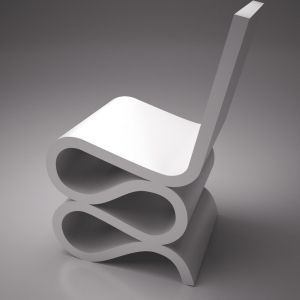 meble by nobo design