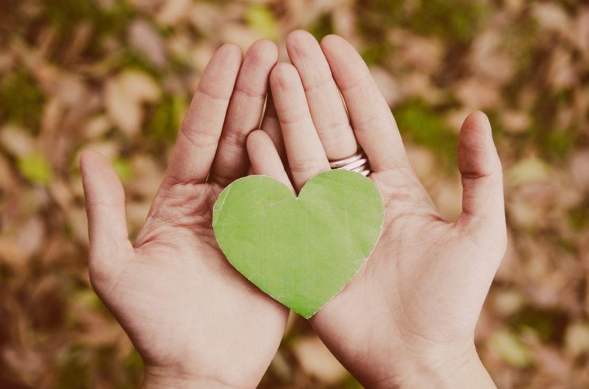 Jak zadbać o dłonie