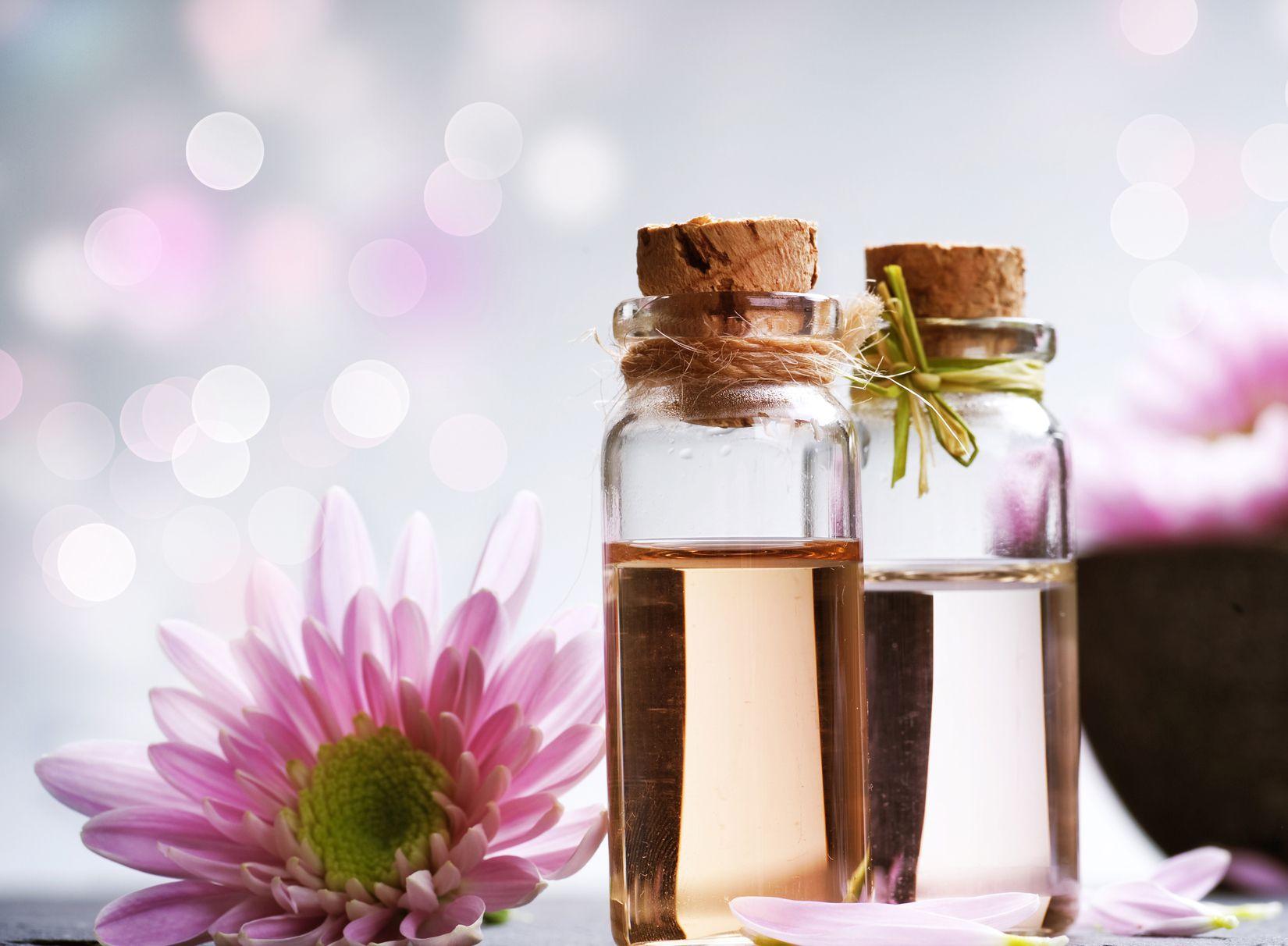 właściwości oleju arganowego