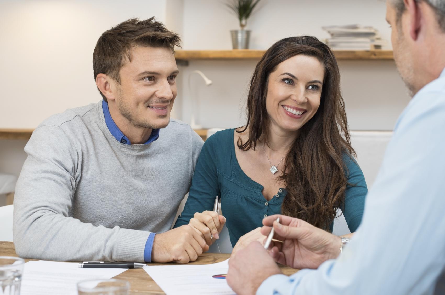 kredyti hipoteczny