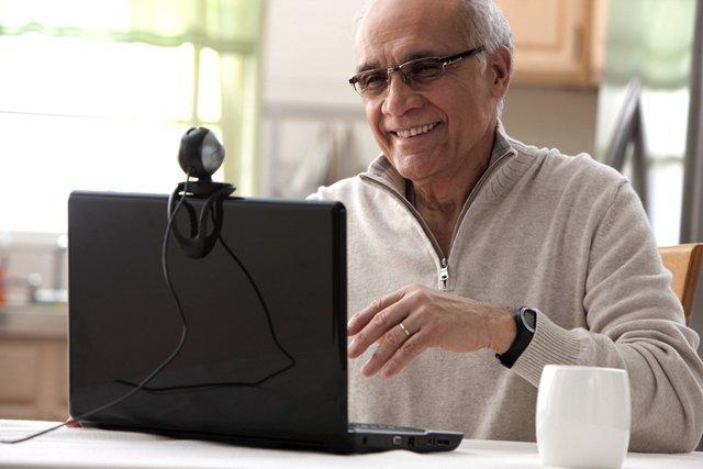 podwyższenie świadczeń emerytalnych