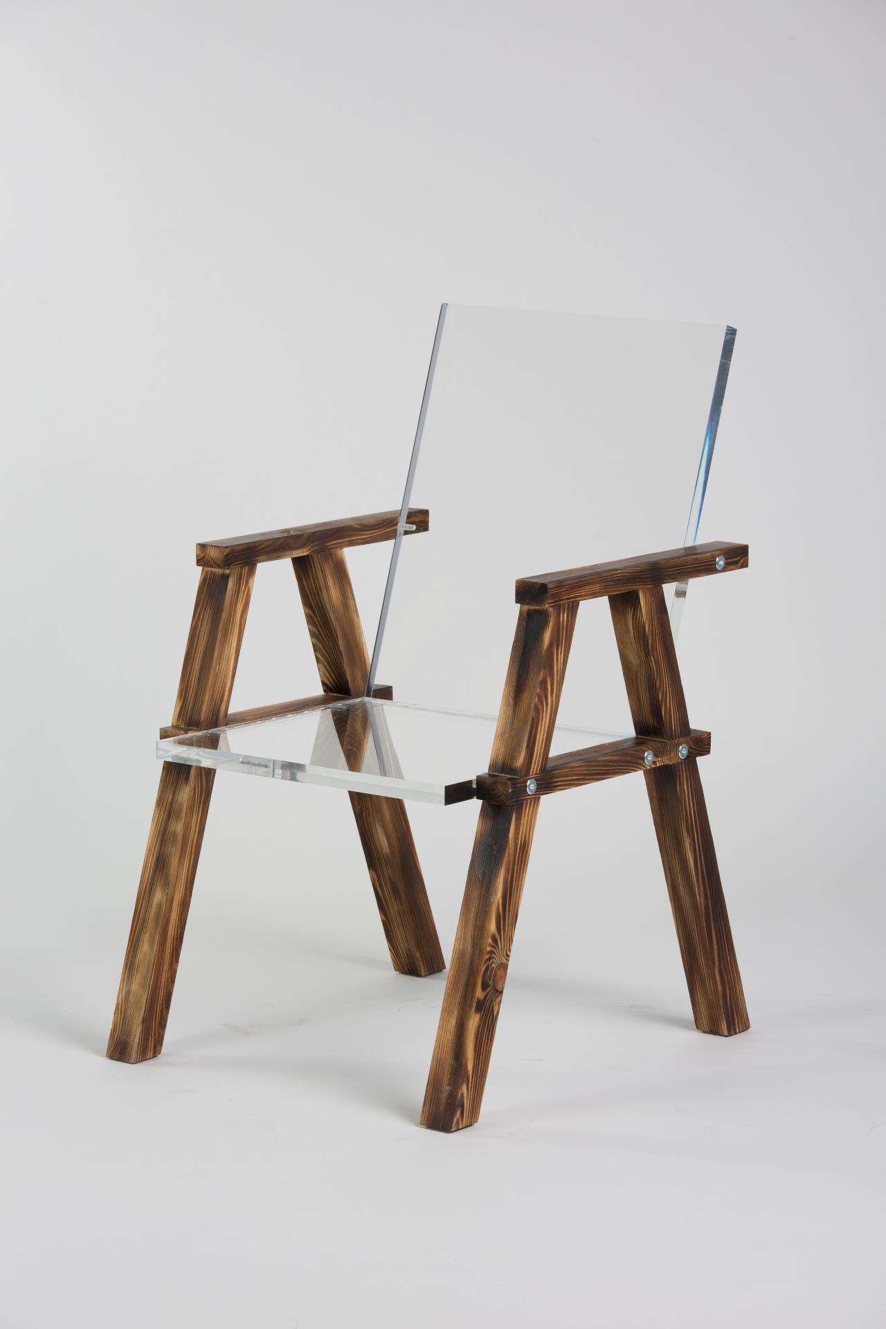 nowoczesne meble. nobo design. krzesło