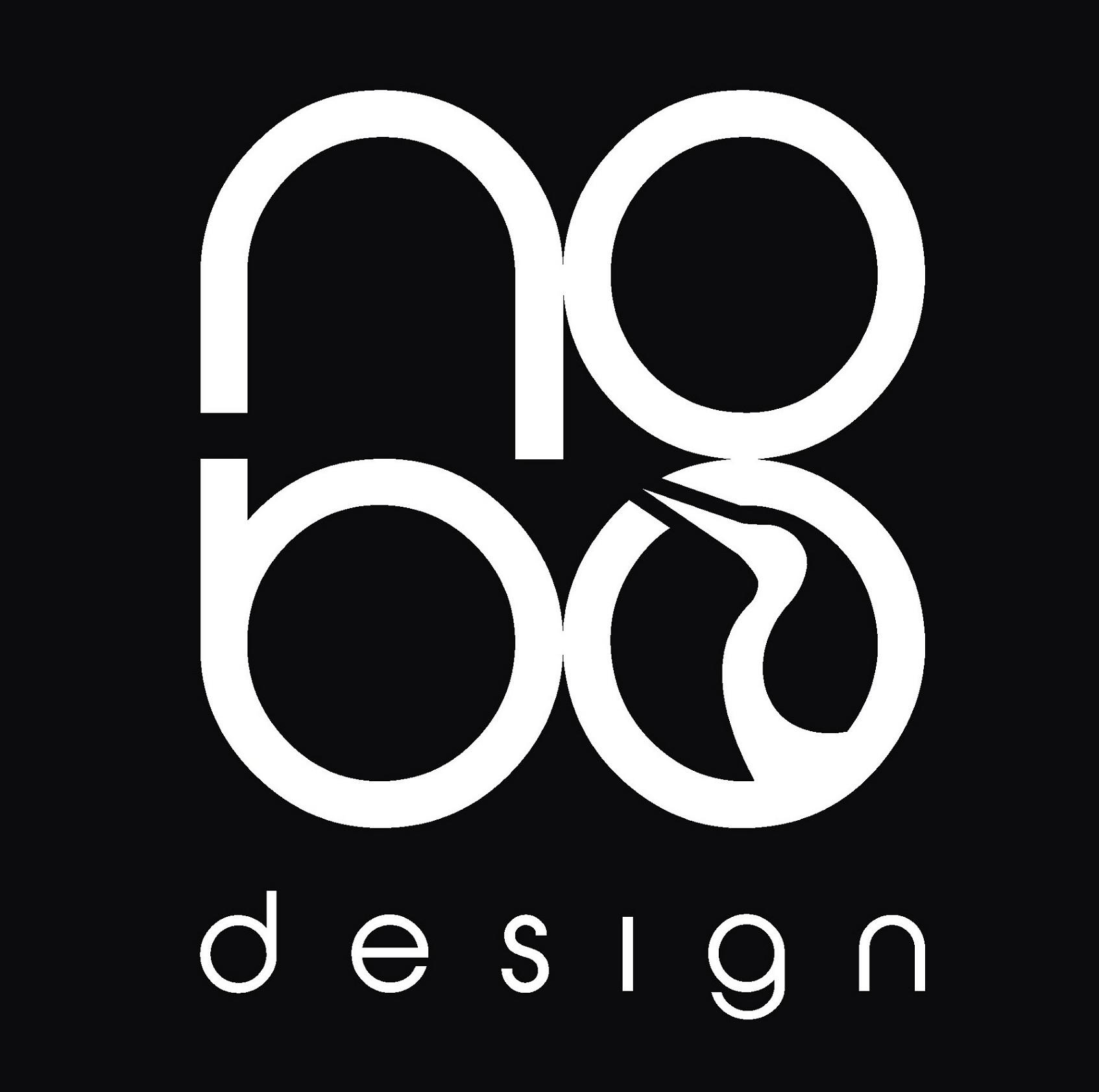 nobo design