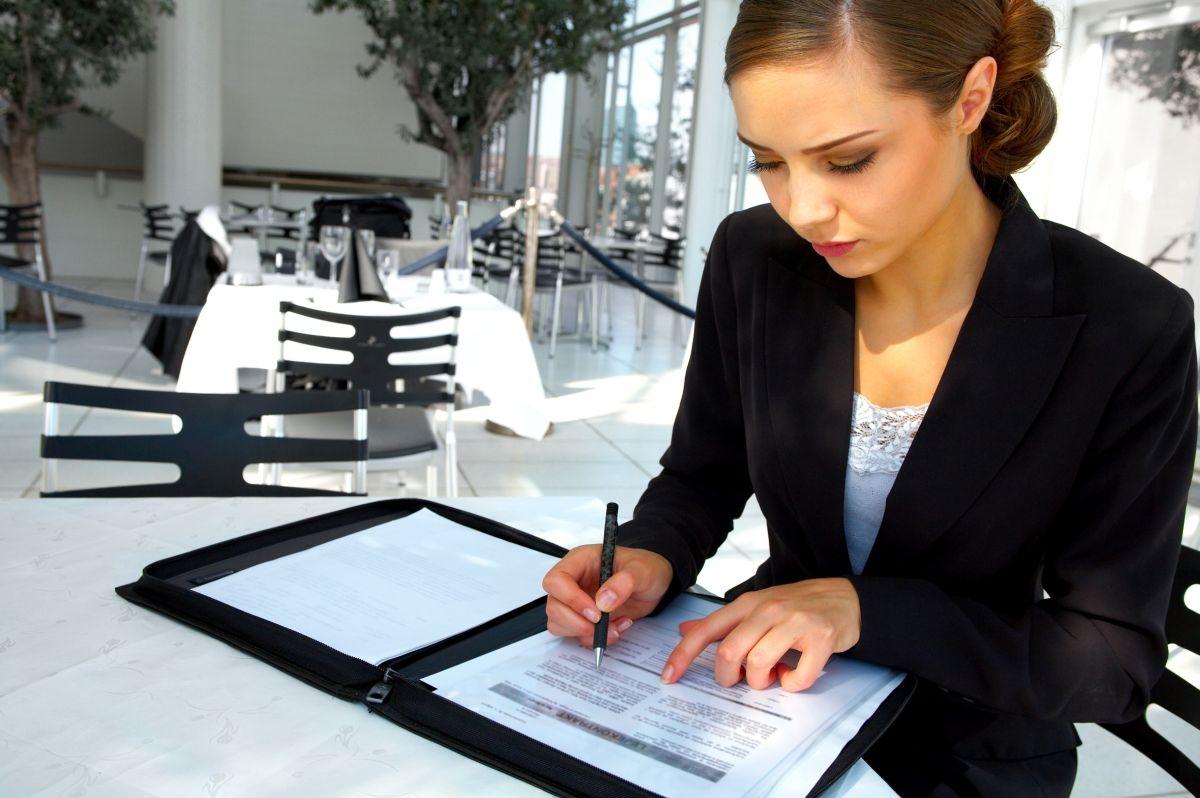 faktura vat, faktura zaliczkowa, doradca podatkowy, rozliczenia, zaliczki, księgowanie, podatki, biuro księgowe, sprzedaż, opodatkowanie