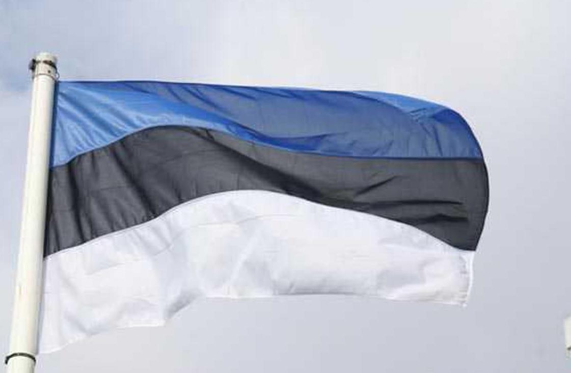 inbound marketing, wizerunek przedsiębiorstwa, podatki zagraniczne, spółka komandytowa, bezrobocie, składka VAT, jak założyć spółkę w Estonii, doradca podatkowy, księgowy