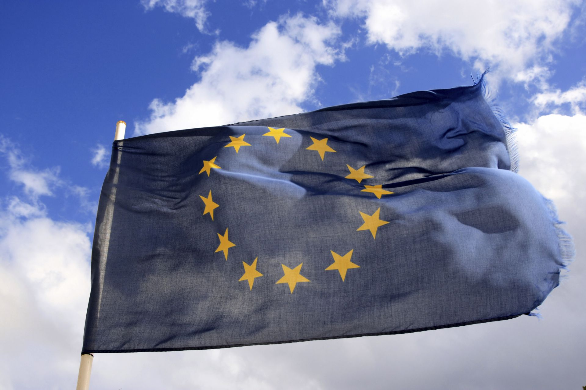 pomoc unijna