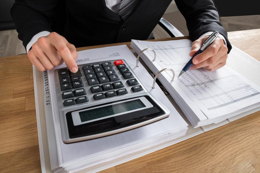 doradca podatkowy, księgowy. uproszczona księgowość, pełna księgowość, karta płatnika, finanse, prowadzenie działalności