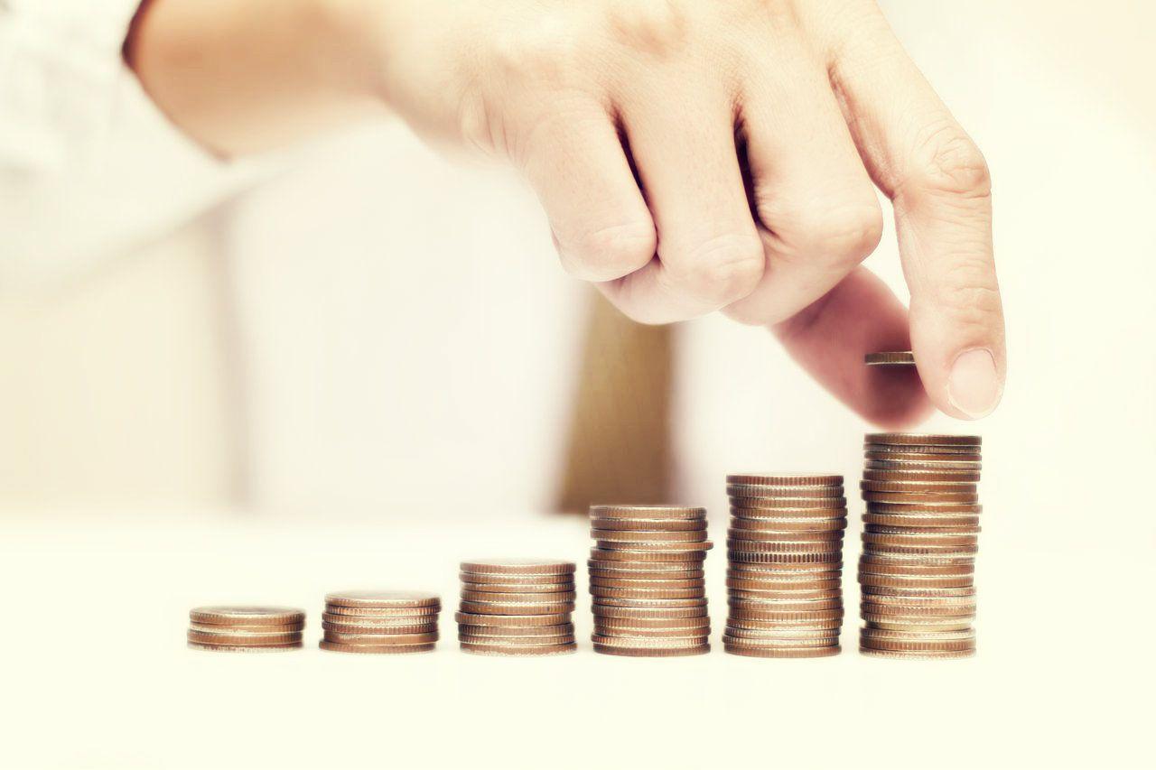ubezpieczenie inwestycyjne