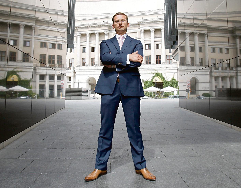 doradca podatkowy, jednoosobowa sp. z o.o., spółka, akt notarialny, koszty, zarząd, pobieranie pieniędzy, działalność gospodarcza