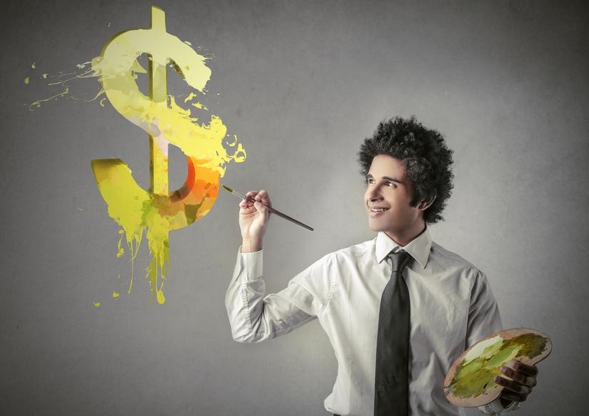 podatki, podwójne opodatkowanie, wyłączenie z progresją, metoda, urząd skarbowy, przychód, dochód, praca za granicą, uchylenie